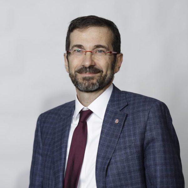 Marco Brancati