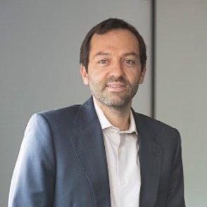 Alejandro Fernández-Riba
