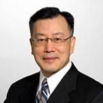 Dongmin Chen