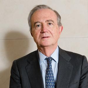 José María Fernández-Sousa