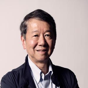 Tan Chi Nam