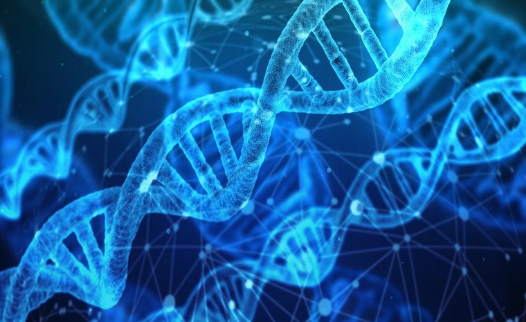 ¿Cómo afecta la pandemia del COVID-19 a la inversión en Ciencia?