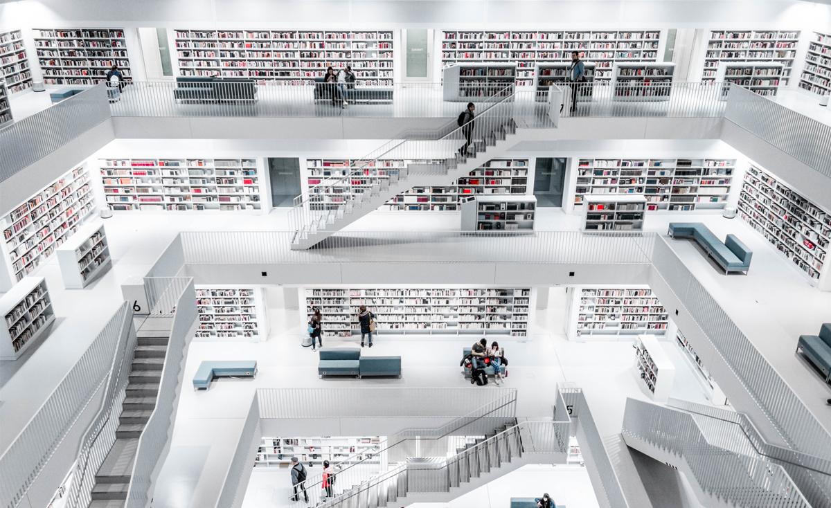 ¿Cómo será la formación académica del futuro?