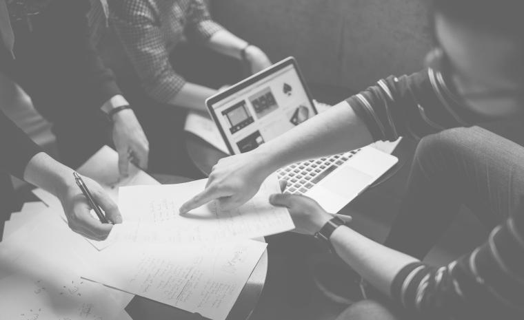 ¿Cómo valorar una startup? Tres criterios (objetivos) para ponerle precio