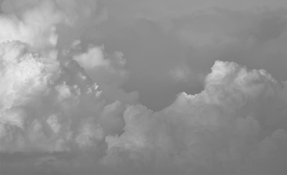 ¿Qué es el Cloud Computing? Descubre sus ventajas para las empresas