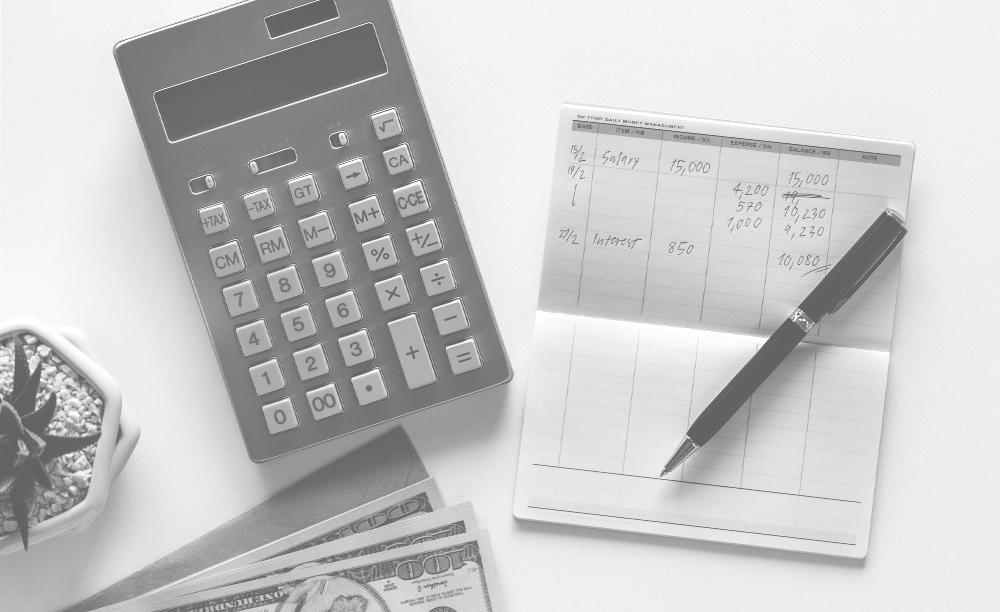 ¿Qué es el Coste de Adquisición del Cliente (CAC) y el Lifetime Value (LTV)?