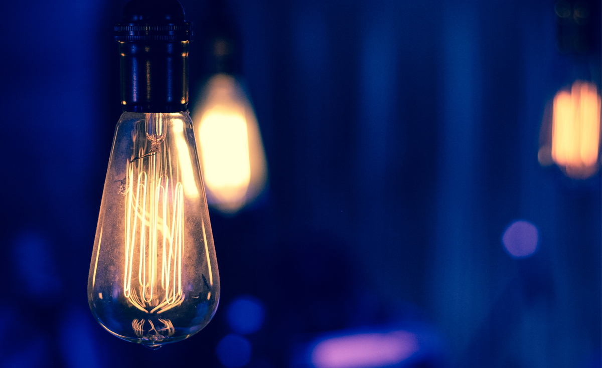 What Is Innovation? Definition and Features