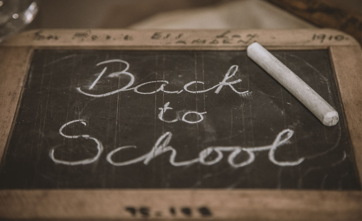¿Y ahora qué? 10 retos de la educación que tendremos que afrontar tras el Covid-19