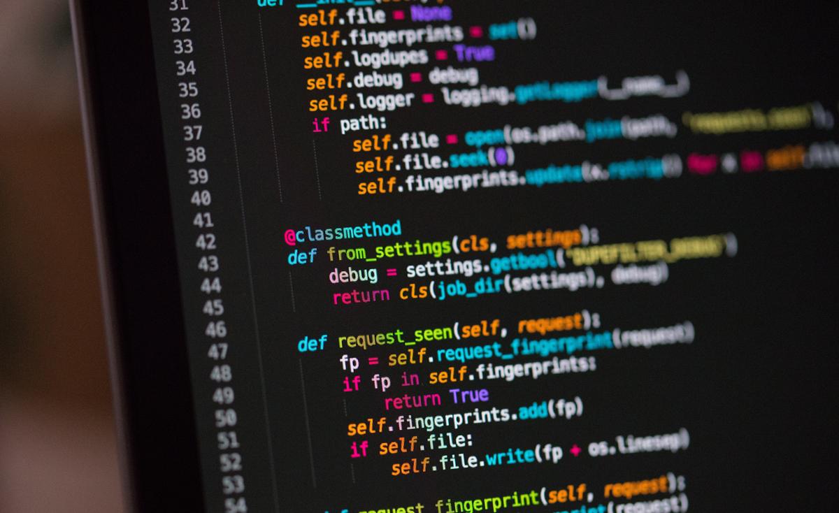 10 propuestas para mejorar la Seguridad Informática