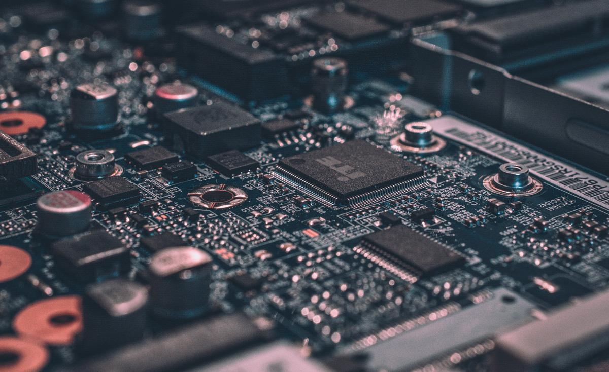 Aplicaciones del Internet de las cosas Industrial (IIoT)
