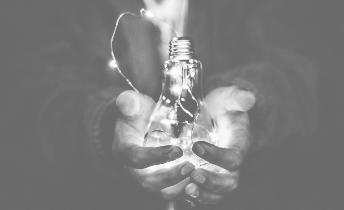 «Cuanto mayor es el nivel de problemas, mayor es el de innovación»