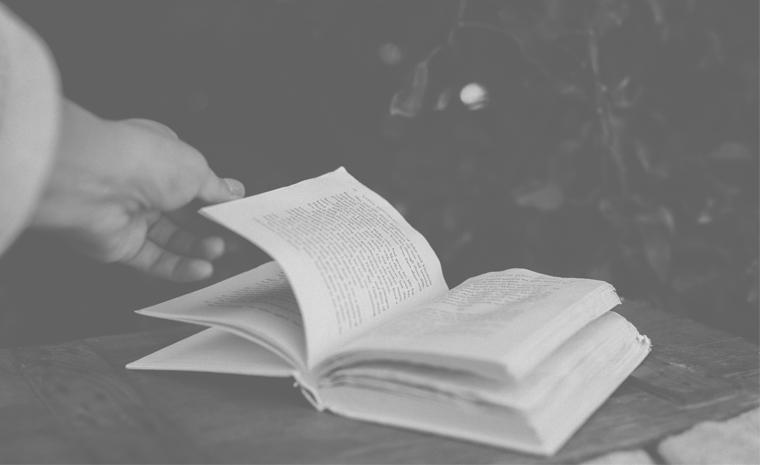 El extraño orden de las cosas, por Antonio Damasio