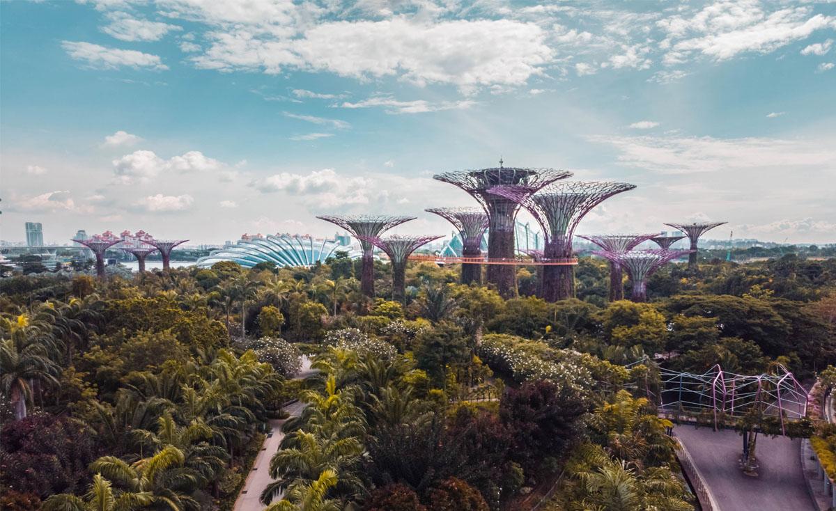 Por qué el «método Singapur» ha convertido a este país en un referente en educación