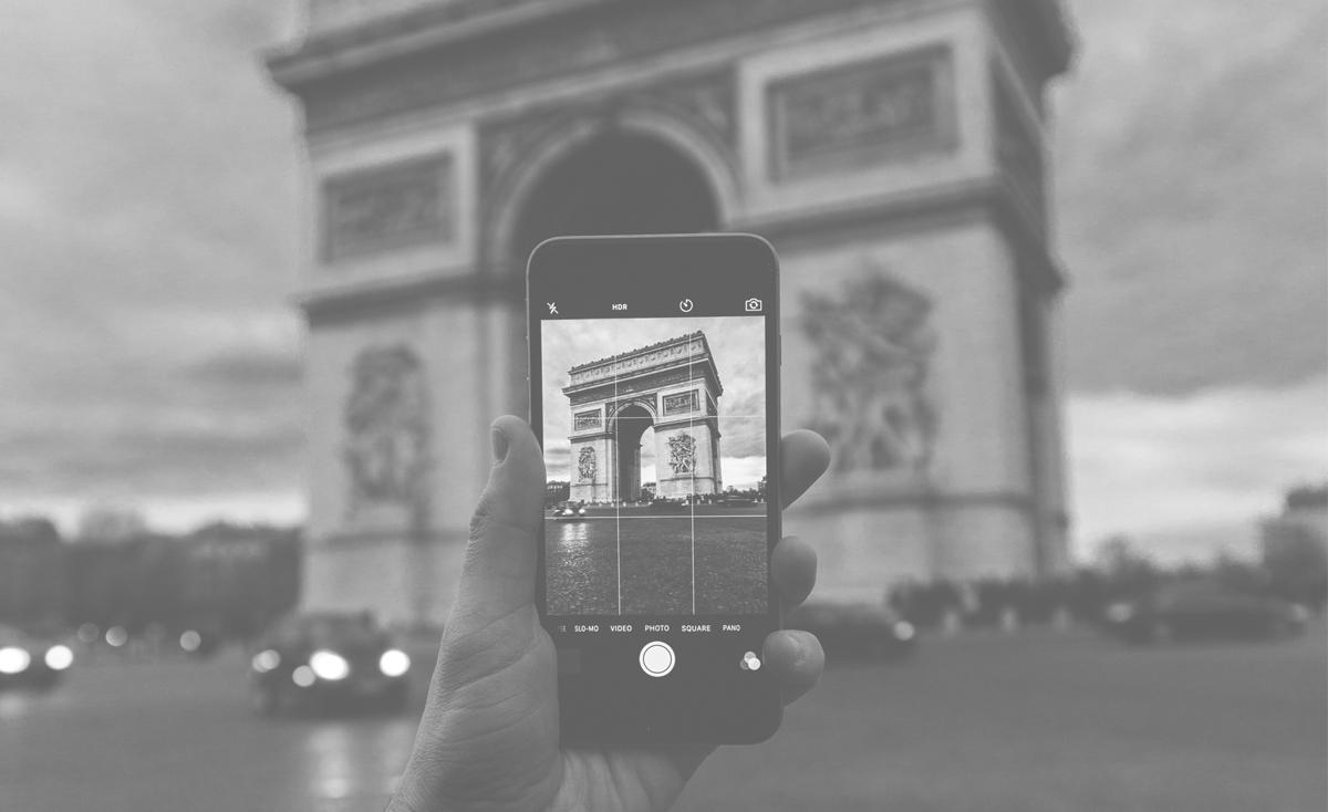 El turismo necesita perfiles digitales para afrontar el cambio tecnológico