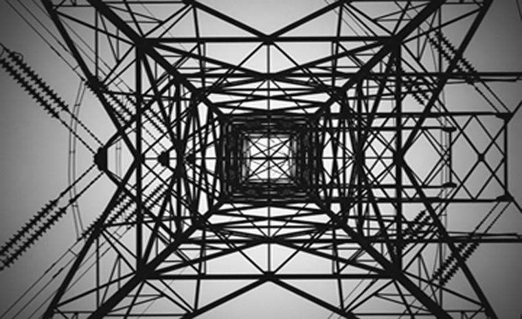 Formas de generación de energía que no existían, ahora son gran parte del mercado.