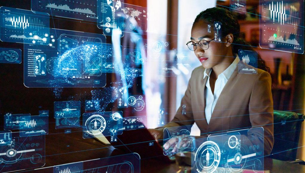 La Educación del futuro, una de las tendencias de innovación para 2021