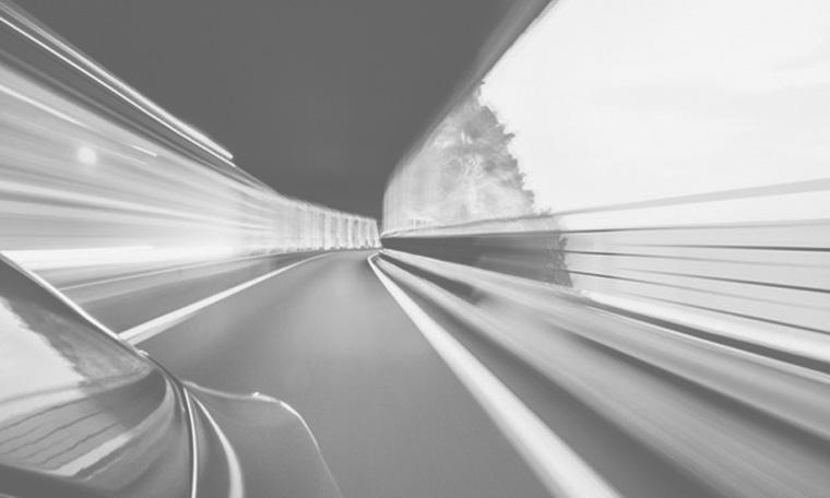 La inteligencia artificial en el sector del automóvil