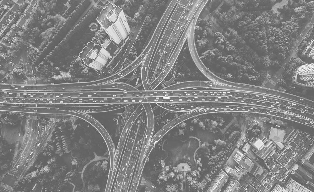 La movilidad sostenible e inteligente, el gran reto para las ciudades