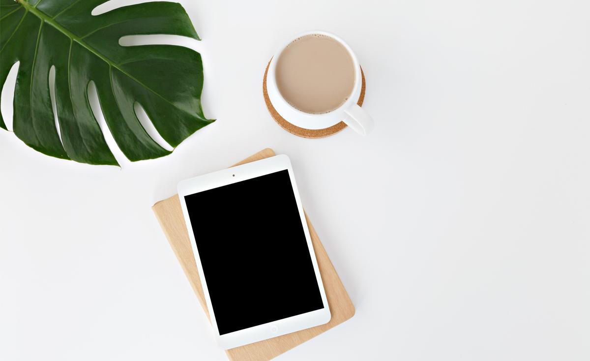 Las 10 apps educativas con mejor resultado de 2020