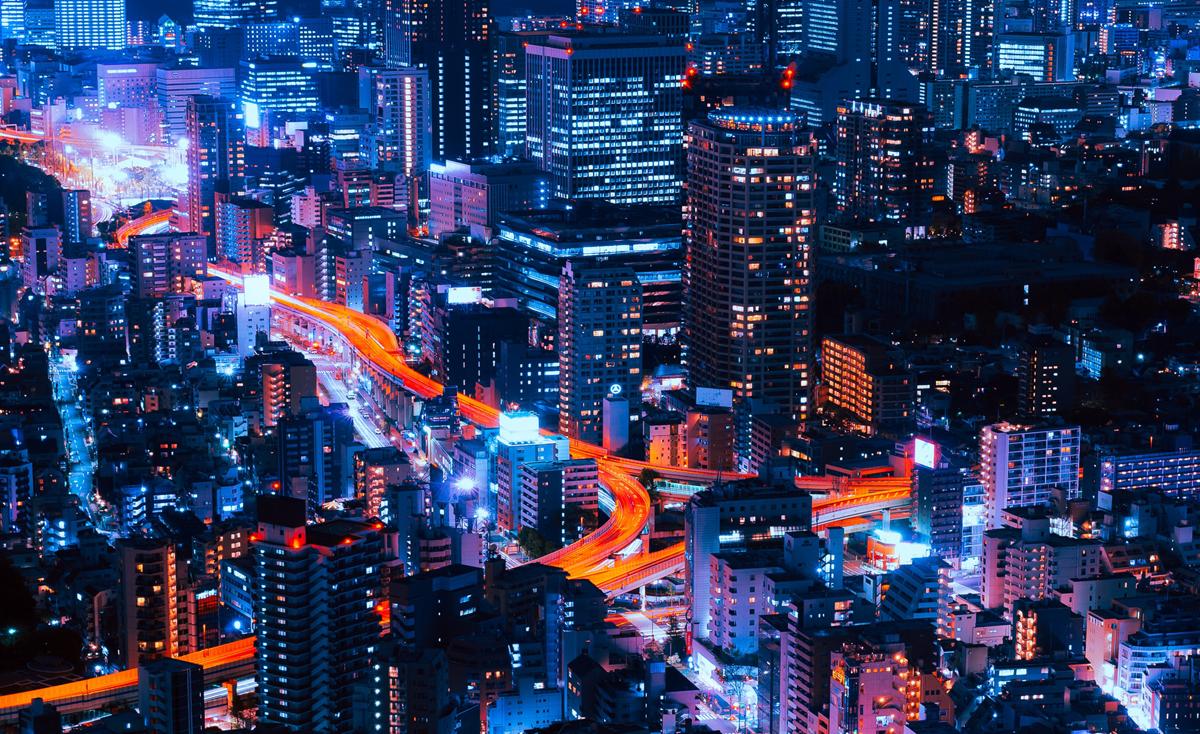 Las 8 áreas que serán más transformadas por la inteligencia artificial