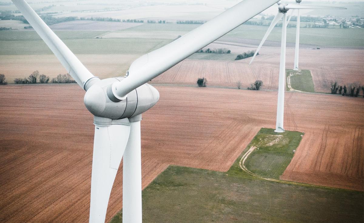 Las oportunidades del Covid-19 para el sector de la energía