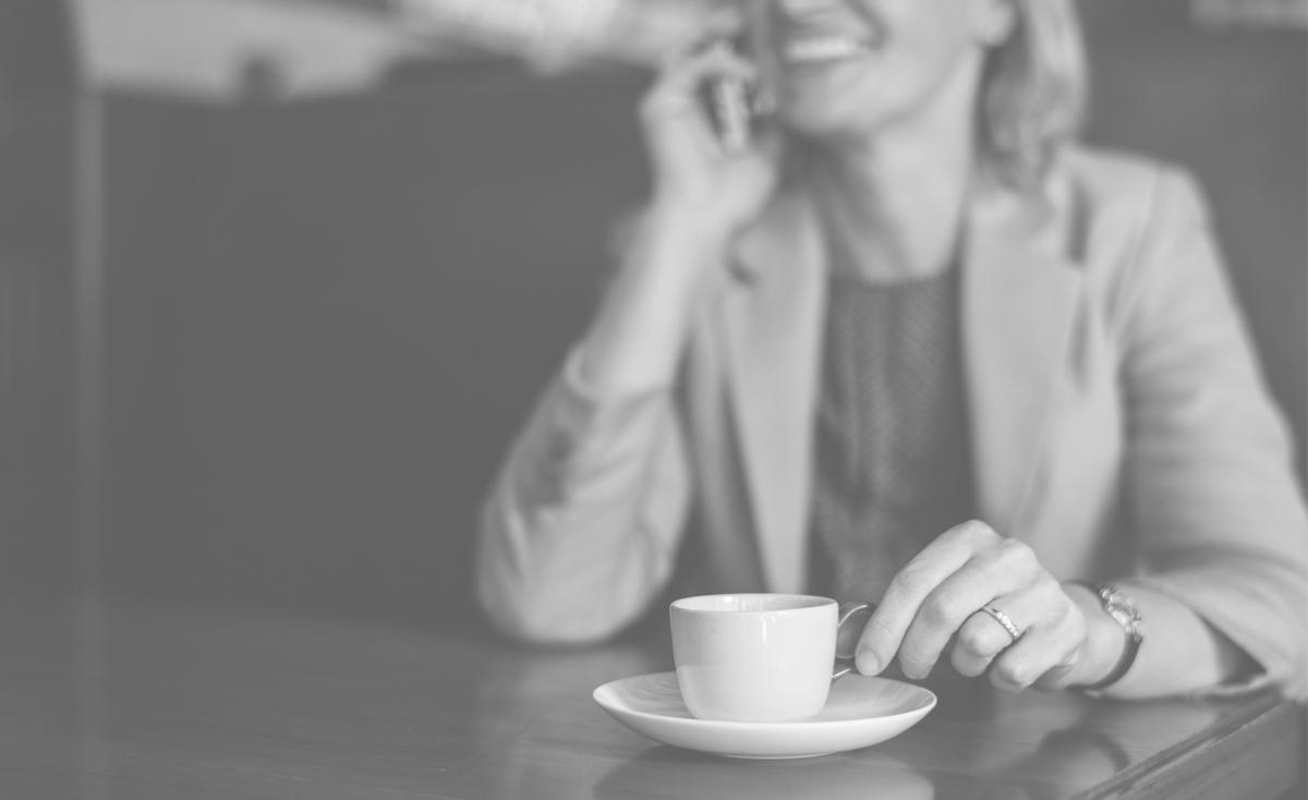 Las 7 reglas no escritas en el protocolo de negocios que nunca debes romper