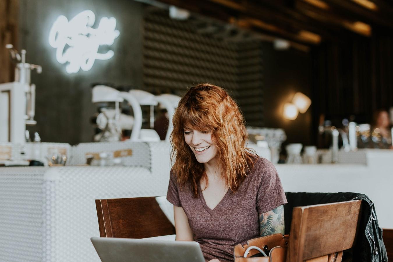 Las tendencias para 2021 en formación online