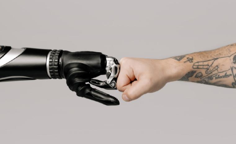 Innovación tecnológica, un agente crucial para una sociedad longeva
