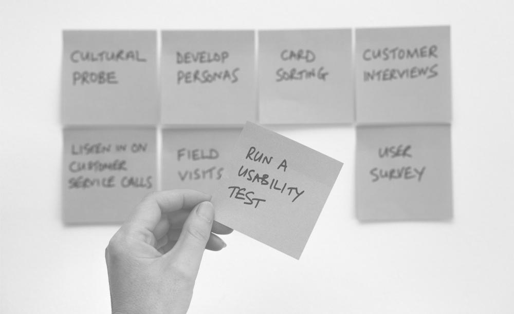 Los beneficios de las metodologías agile y design thinking para las empresas