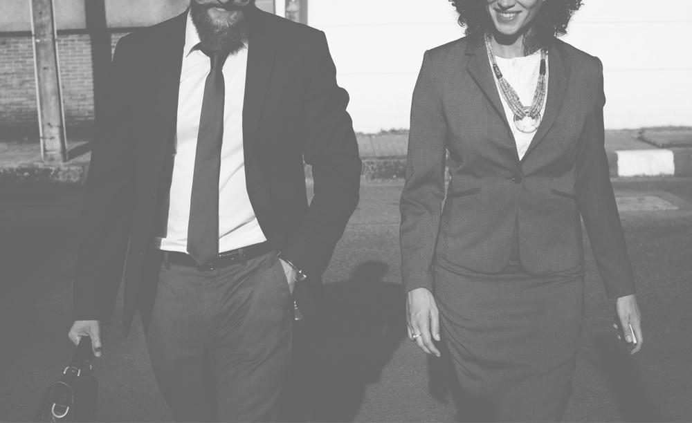 Los tres sectores que demandarán más perfiles profesionales en el futuro