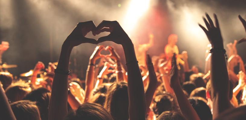 Marketing: aprende y exprime el 'engagement'