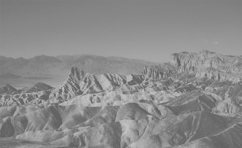 Qué es el valle de la muerte y cómo superarlo en tu startup