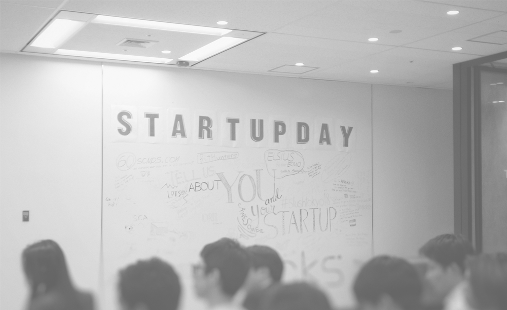 Qué es la filosofía lean startup (y por qué te puede interesar)