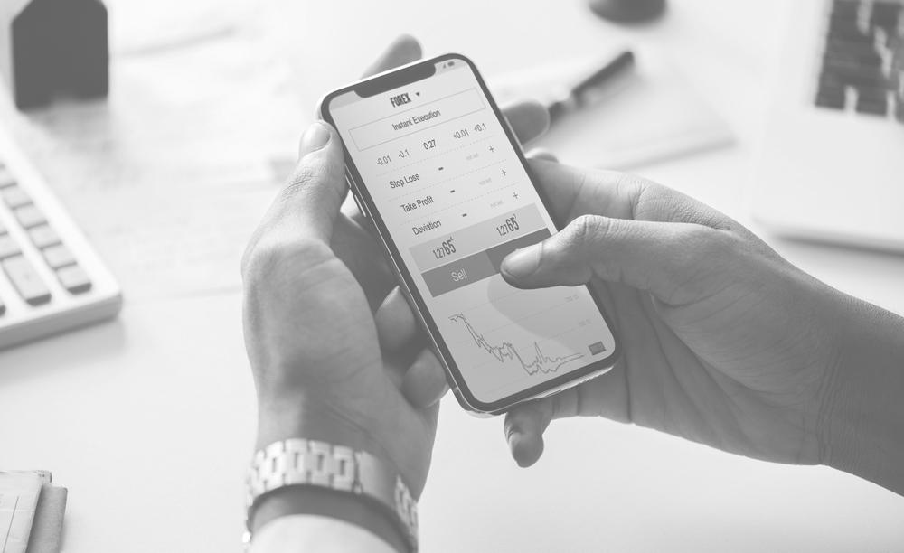 Qué son las stock options y por qué las startups le piden al Gobierno que las facilite