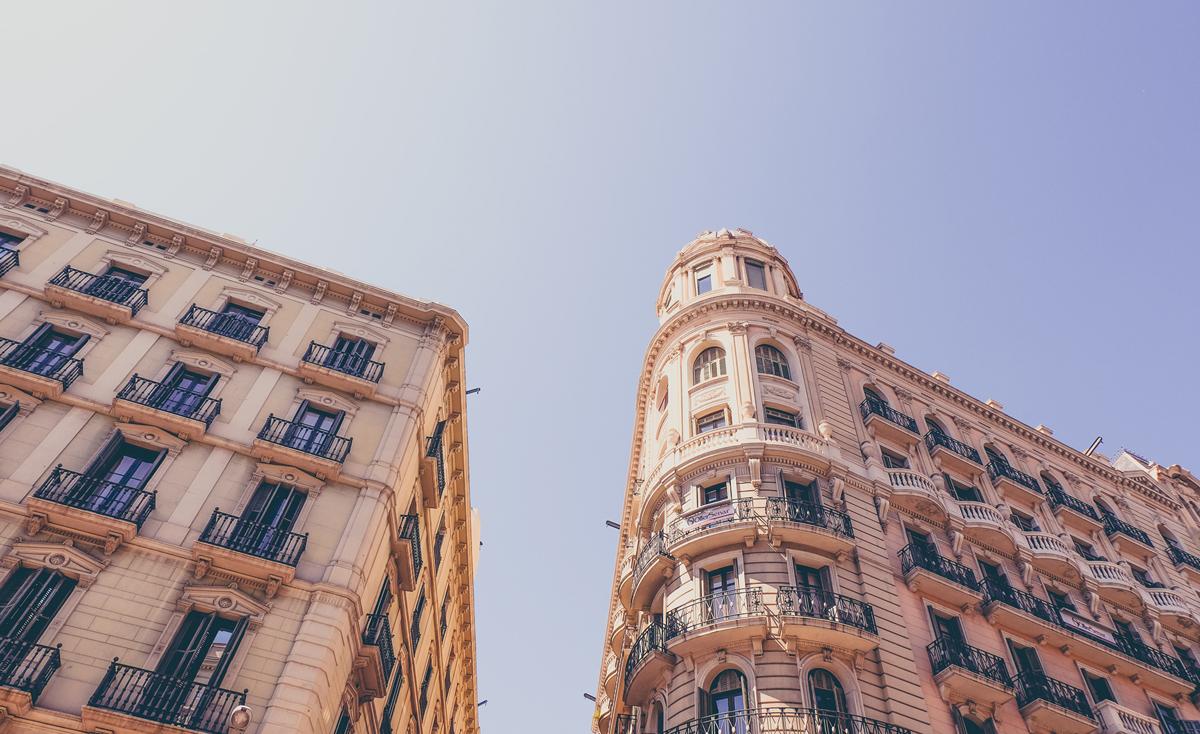 Se reactiva la inversión en startups en España tras la crisis del Covid-19