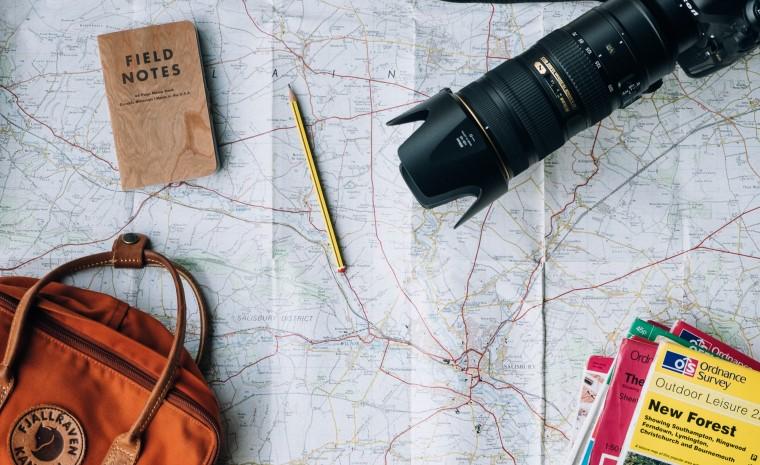 Tecnología y turismo: soluciones innovadoras para la era post-covid