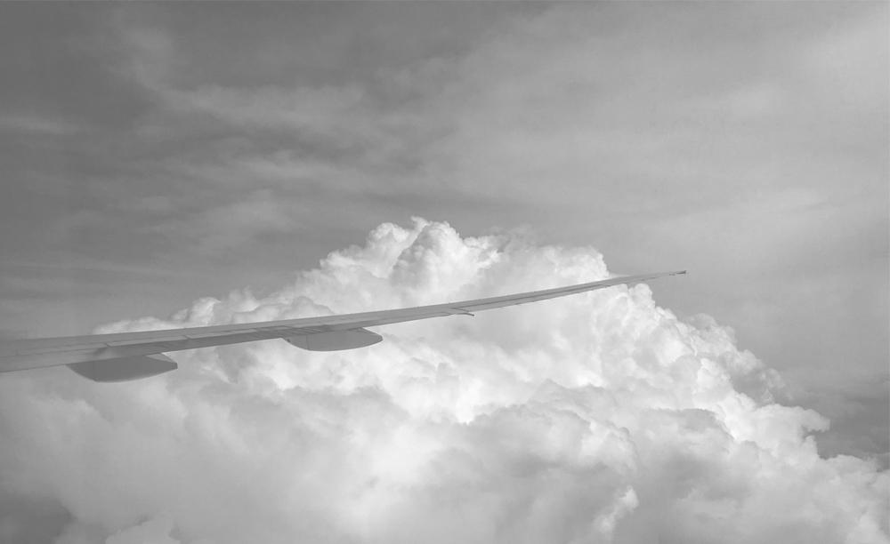 Tres startups españolas que quieren conquistar el aire y el espacio
