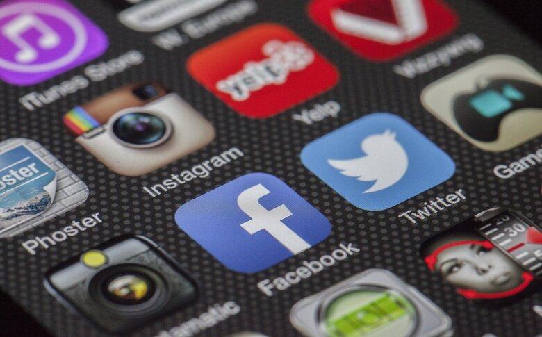 Usar las redes sociales como un canal de ventas efectivo en tu startup