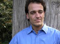 Fernando Casado Cañeque