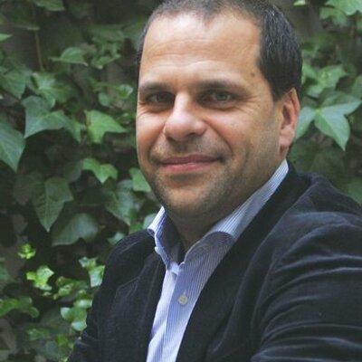 Iñaki Lozano
