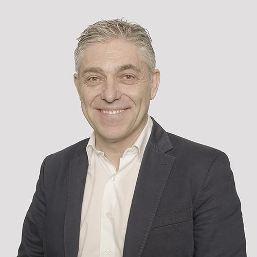 Javier Perea