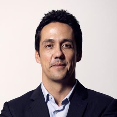 José Carmena