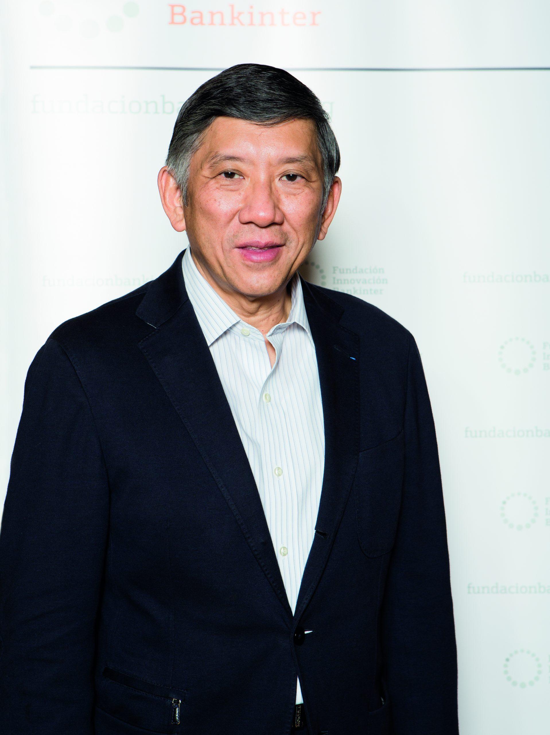 Khoo Boon Hui