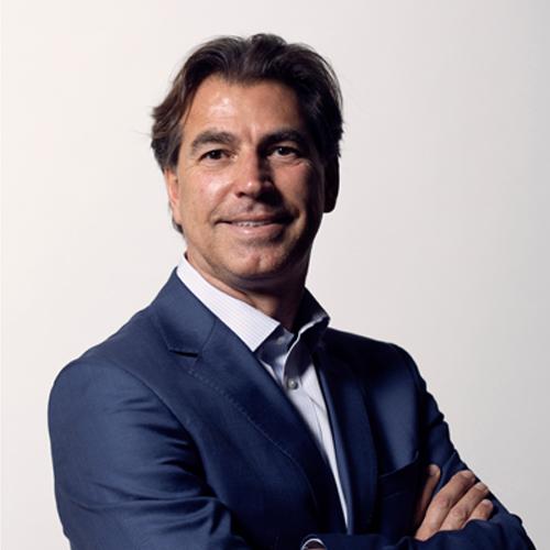 Manuel López Figueroa