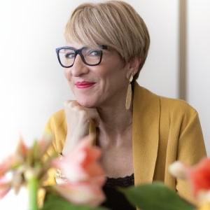 Adela Balderas