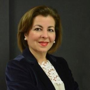 Alicia Martinez Monteserin