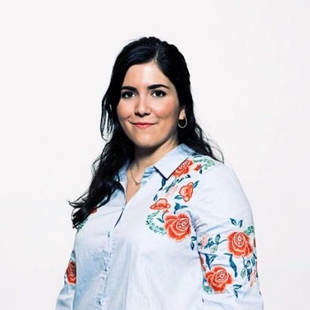 Carmen Nestares