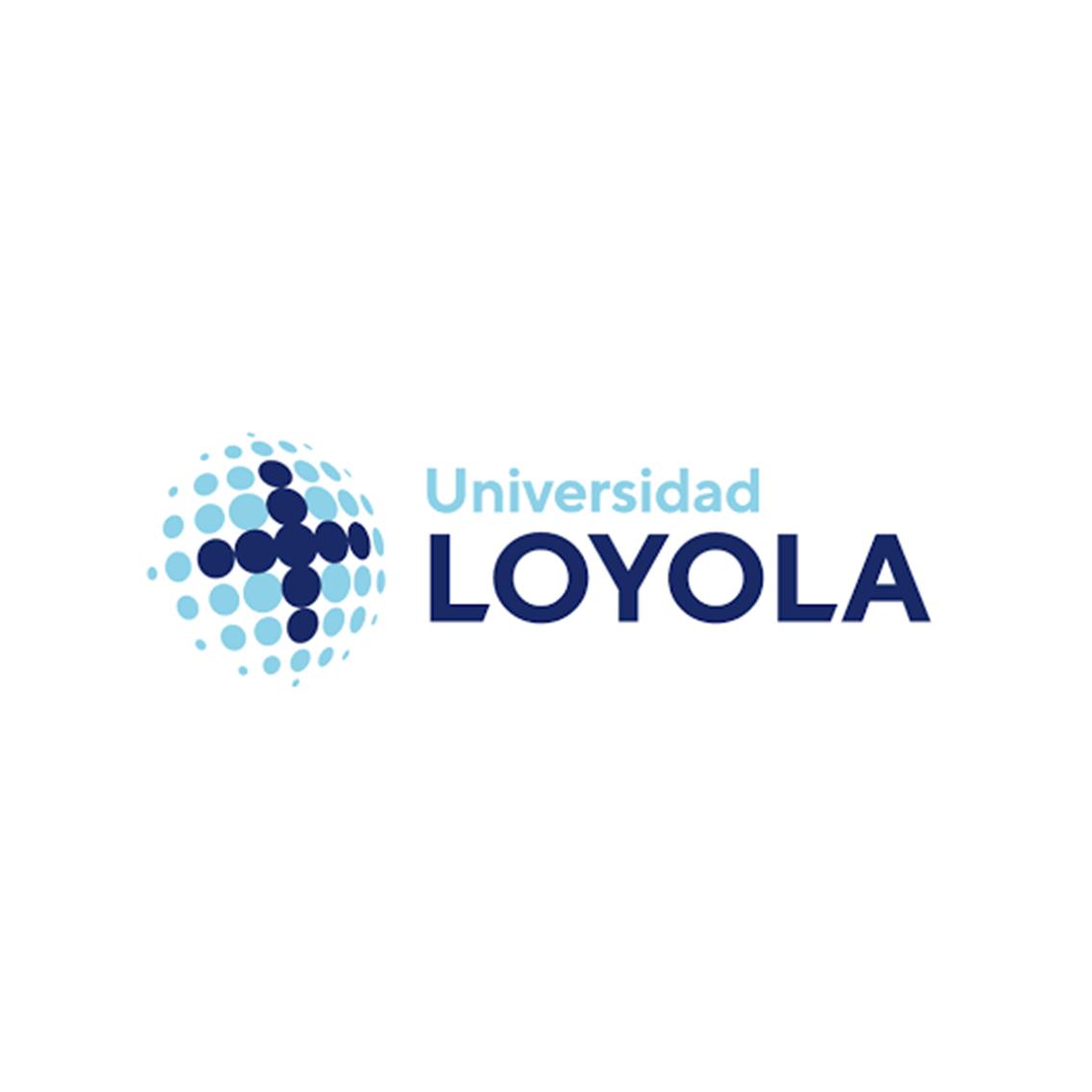 Universidad Loyola de Andalucía