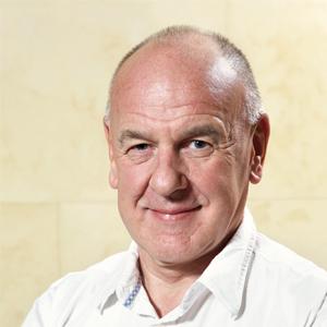 Wilfried Vanhonacker