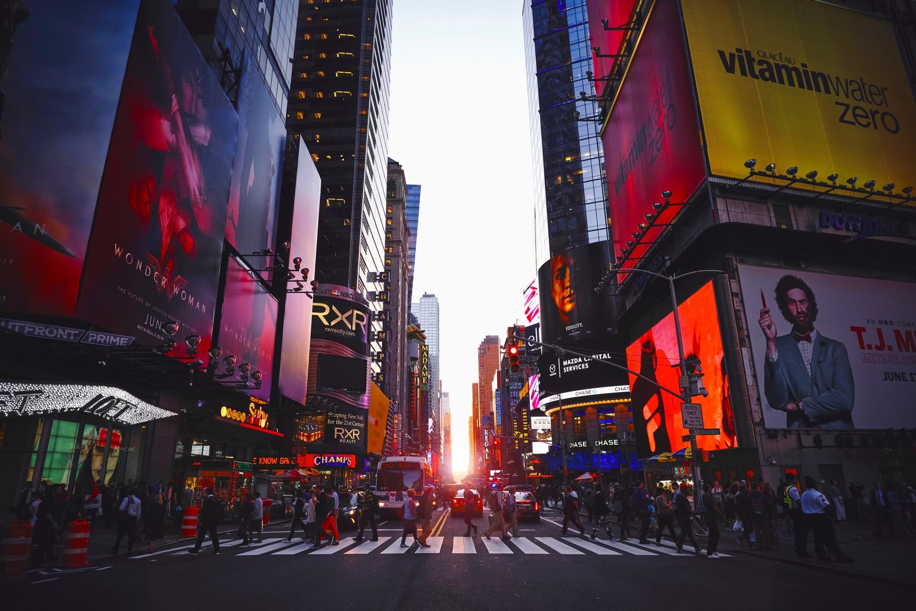 El éxito de las ciudades inteligentes no depende de la tecnología: depende de las personas